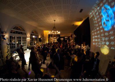 CHATEAU DE BOUGES 03112012-DSC_0083