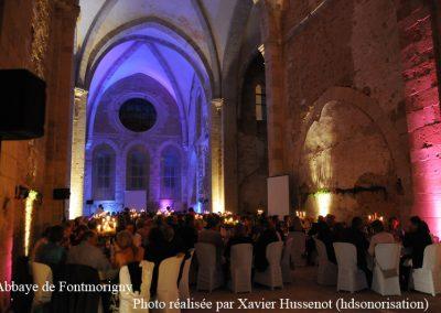 abbaye de fontmorigny DSC_6093 copie