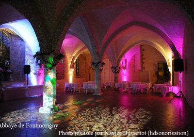 abbaye de fontmorigny DSC_6118 copie