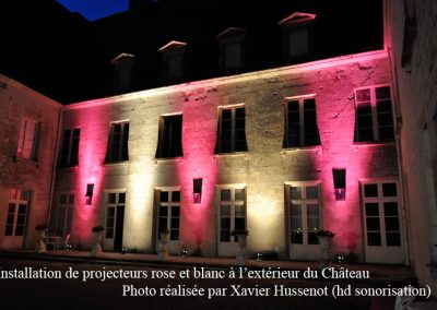 chateau de isle savary 2