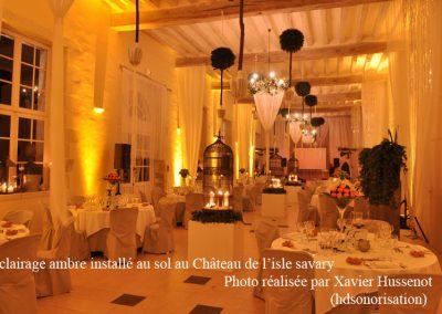 chateau de l isle savary 4