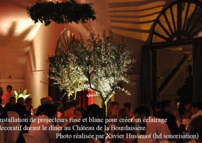 chateau la bourdaisisere 2