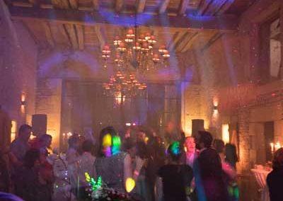 chateau de planchevienne-7003