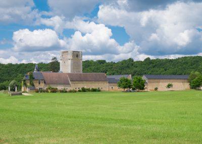 chateau-de-mazieres-a-tendu-7961