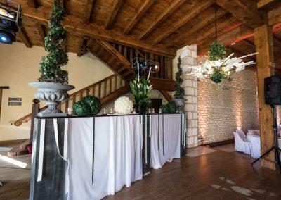 chateau-de-mazieres-a-tendu-7995